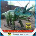 Dinosaurios animatronic en venta Dino Park