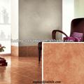 precio barato 400x400 chino baldosas del piso