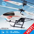 fd1114 helicóptero de control remoto en larga distancia