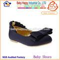 los niños divertido de zapatos fabricados en china