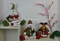 Tema de Navidad para 2013