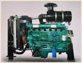R6105AZLD motor diesel