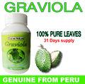 Capsulas de Graviola 100% Naturales directo de Peru, Buscamos Distribuidores