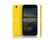 mtk6592 octa core 5inch nfc telefonos movils mp-809t