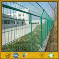 portões para animais de estimação, grades de varanda de alumínio, cerca elétrica do cão, china alibaba