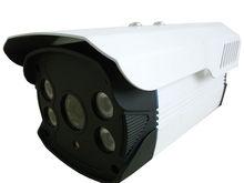 Nuevo sistema de la cámara del cctv de la seguridad casera
