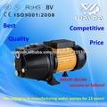 12v bomba de lavado a presión de agua de 24v dc