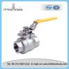/p-detail/2-pc-de-acero-inoxidable-v%C3%A1lvula-de-bola-300002556578.html