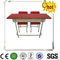 melhor preço vermelho escola estudo crianças mesa e cadeira set