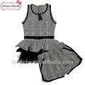 bebé vestido de imágenes en línea baby vestido de bebé hecha a mano vestido de la muchacha