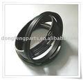 Dongfeng piezas de repuesto- motor de compresión de anillo