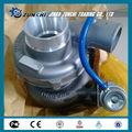 frofessional baratos al por mayor de alta calidad útil de aseguramiento de alta el rendimiento del turbocompresor