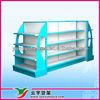 /p-detail/estante-del-supermercado-g%C3%B3ndola-300003517678.html
