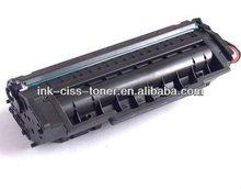 de alta calidad impresorasláser 5949a cartucho para hp