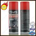 450ml carb limpiador en aerosol