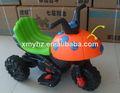 Los niños de las motocicletas con pilas power, los niños/los niños de la motocicleta de la motocicleta( lq 90)
