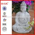 De promoción único resina estatua de buda jhb0239& polyresin estatua de buda