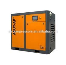 De bajo coste del compresor de aire/de velocidad variable de ahorro de energía del compresor de aire