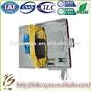 Caliente la venta de fibra óptica caja de distribución& micro de fibra óptica de empalme del cable divisor de cierre de caja