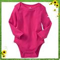 ropa del bebé de diseño francés de la boda vestido de ropa de los niños por la noche vestido de niña vestido de verano bebé