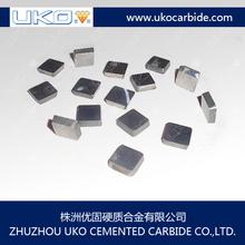 Alta calidad de tungsteno de China