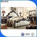 2014 venda quente baratos crianças camas meninas quarto moderno