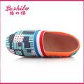 luzhilv precioso color de los zapatos para los niños