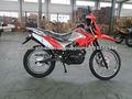 Moto 200cc Deporte Racing Motocicletas chinas
