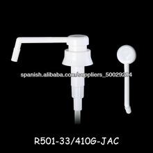 4.0ml 33/410 boquilla larga bomba rociador desinfectante