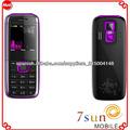 Mini telefono celular 5130