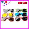 Madeira Skate Sunglasses