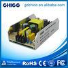/p-detail/Fuente-de-alimentaci%C3%B3n-del-interruptor-de-encargo-compacto-300003136878.html