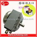 el precio de fábrica mecánica temporizador con la campana de aire eléctrico freidora