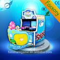 la aventura del mar niños juego de máquina de la diversión