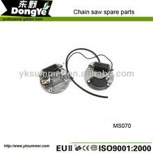 baratos sierra de cadena de piezas de repuesto de la bobina de encendido 070 ms