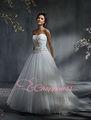 vestidos de nochevestidos de fiesta vestidos de novia