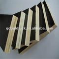 mm 15 cine negro se enfrentan madera contrachapada precio