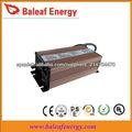 600W Cargador de batería de litio