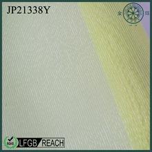 adecuado de nylon de alta resistencia de la tela de malla