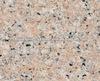 /p-detail/g681-granito-chino-300003546978.html