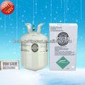Montado en la pared del refrigerador r406a refrigerante 13.6kg/30lb n. W.