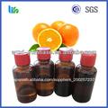 caliente la venta de los aromas de sabores de los alimentos sabor caramelo líquido esencia del alimento