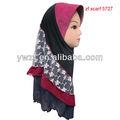 islamique vêtements pour femmes hijab style