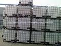 la fricción de poliacrilamida emulsión reductor para gas de esquisto de aplicación