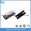 Shenzhen ponte diodos retificadores fornecedor de componentes eletrônicos