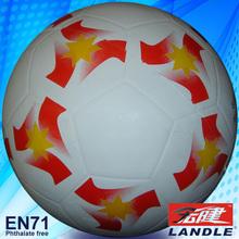 pelota de goma