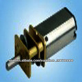13mm dc motorreductor DS-13SS050
