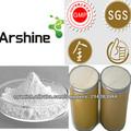 Alta pureza Aspirina en Polvo a precio de fábrica con COS / FDA / DMF