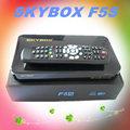 skybox f5s gprs receptor de satélite skybox palco f5s f5s suppskybox fs5 malasia f5s skybox hd skybox f5s servidor cccam