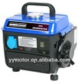 generador de rpm 3000 950 650w 2hp 1e45 ie45